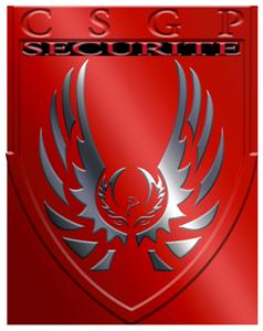 CSGP Agence de sécurité privée à Toulouse