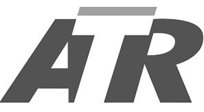 Logo d'ATR