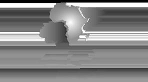 Logo du Cosat