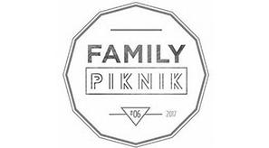Logo du Festival Family PikNik