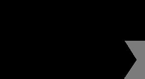 Logo du Festival Garorock