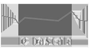 Logo du complexe Le Bascala