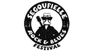 Logo du Festival de Ségoufielle