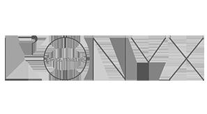 Logo de l'Onyx
