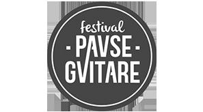 Logo du Pac des Expositions de Toulouse