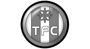 Logo du Toulouse Football Club